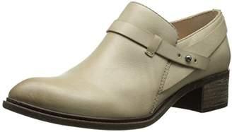 Naya Women's Wyoming Boot