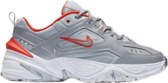 Nike M2K Tekno - Women's