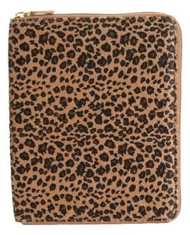 Urban Expressions Tablet Case