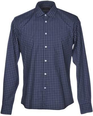Altea Shirts - Item 38753729OF