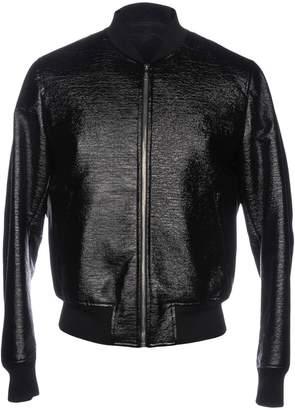 Alexander McQueen Jackets - Item 41819306VB