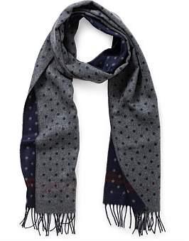 5d563ec23e17aa Ted Baker Scarves   Wraps For Women - ShopStyle Australia