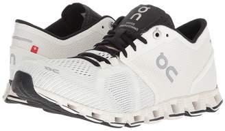 On Cloud X Women's Shoes