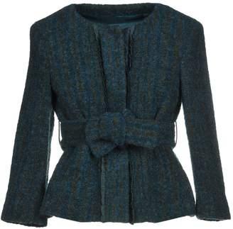 L'Autre Chose Coats