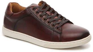 Steve Madden Sable Sneaker - Men's