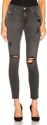 AG Adriano Goldschmied Legging Ankle
