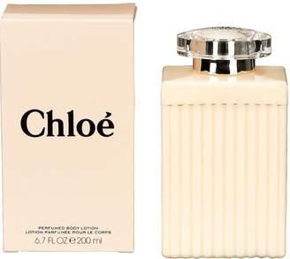 Chloé Women's Signature 6.7Oz Body Lotion