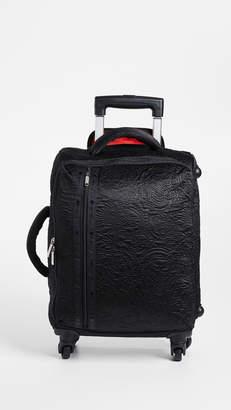 "Le Sport Sac Dakota 21"" Soft Sided Luggage"