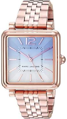 Marc by Marc Jacobs Vic - MJ3556 Watches