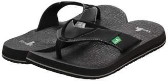 Sanuk Beer Cozy Men's Sandals