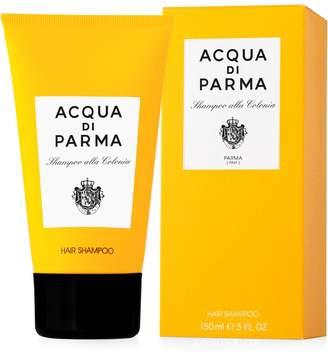 Acqua di Parma Colonia Shampoo