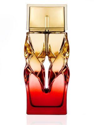 Christian Louboutin Christian Louboutin Tornade Blonde Parfum/2.7 oz.