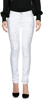 Blugirl Casual pants - Item 13223005KD