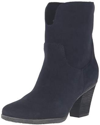 Blondo Women's Fay Waterproof Ankle Bootie