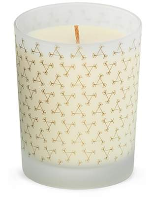 Aromatherapy Associates Indulgence Candle 27cl
