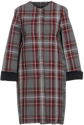 Dixie Overcoats - Item 41793794XO