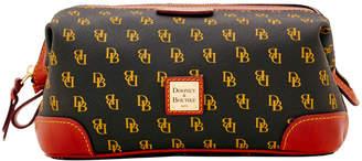 Dooney & Bourke Gretta Dopp Kit