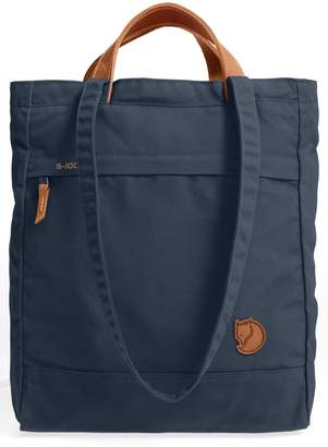 Fjallraven 'Totepack No.1' Water Resistant Tote