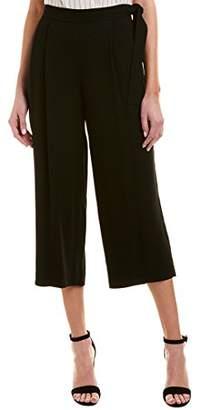 Vince Women's Belted Culotte