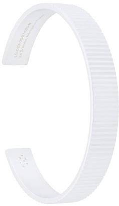 Le Gramme Le 17 Grammes bracelet