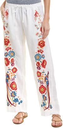 b83d652bca81e Johnny Was Women's Pants on Sale - ShopStyle