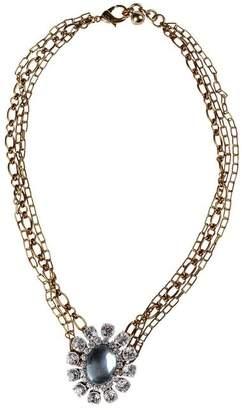 Lulu Frost Jewellery set