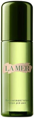 La Mer The Treatment Lotion, 3.4 oz./ 100 mL