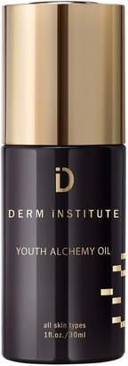 Derm Institute Youth Alchemy Oil, 1.0 oz./ 30 mL