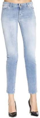 Armani Jeans Jeans Jeans Women