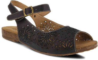 Spring Step L'Artiste by Shiela Sandal - Women's