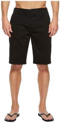 Rip Curl Passenger Walkshorts Men's Shorts
