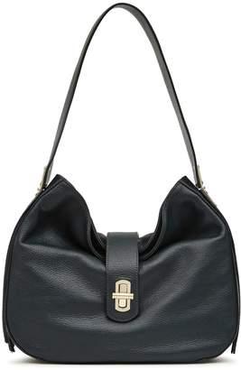 Reiss Roselle Tassel-Detail Bag