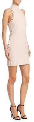 Cinq à Sept Ava Mini Dress