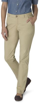 Weekend Chino $48 thestylecure.com