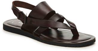 Kenneth Cole New York Reel-Ist Sandal - Men's