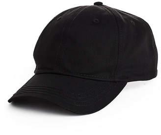 True Religion STRAP CAP