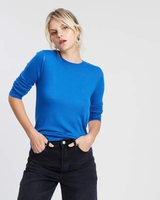 Mng Agata Sweater