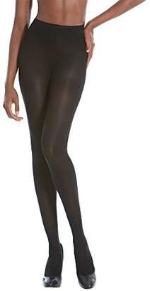 Gold Toe Women's Control Top Semi Opaque Perfect Fit Tights