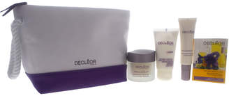 Decleor Anti-Ageing 4Pc Travel Beauty Kit