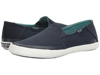Sperry Sayel Dive Women's Slip on Shoes