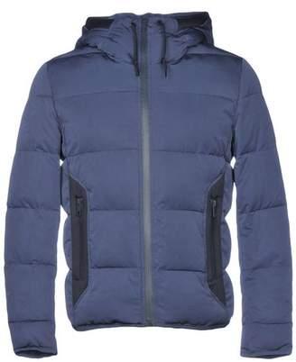 Antony Morato Synthetic Down Jacket