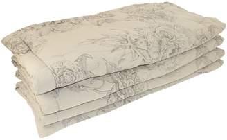 DG37 Monet Printed Bed Runner