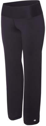 Champion Plus Size PowerFlex Pants