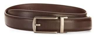 Men's Comfort Click Perfect Fit Adjustable Belt - As Seen on TV