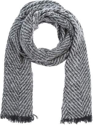 Nümph Oblong scarves