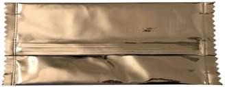 Maison Margiela Silver Synthetic Clutch Bag