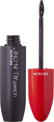 Revlon Ultimate All-In-One Mascara $8.49 thestylecure.com