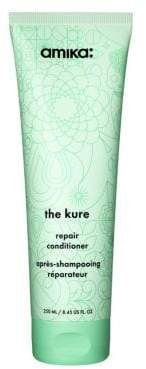 Amika The Kure Smoothing Repair Conditioner
