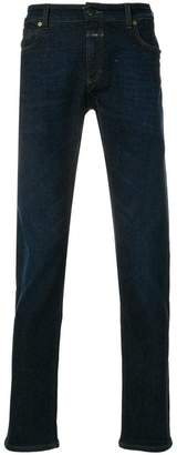 Closed slim-fit jeans