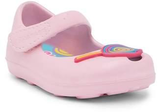Skechers Paw Princess Sweet Sandal (Toddler & Little Kid)